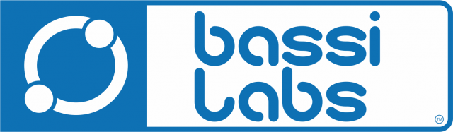 Bassi_Labs.png